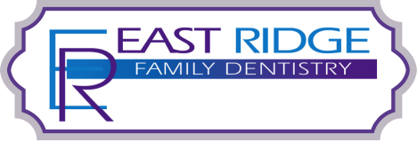 East Ridge Family Dentistry